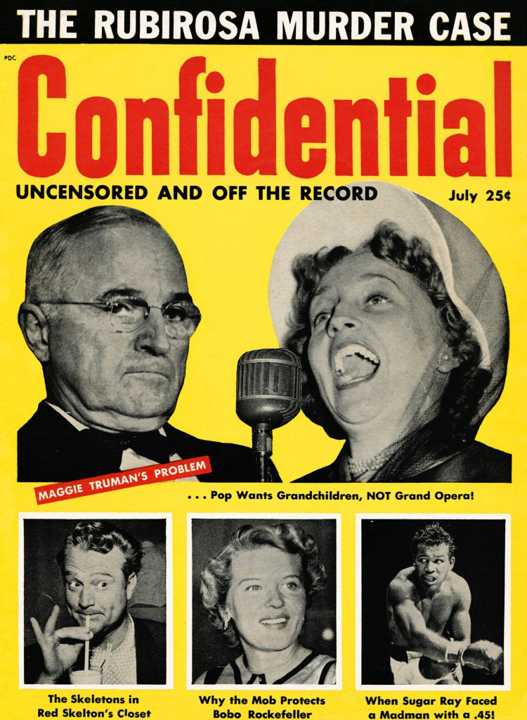 Confidential v02n03-001