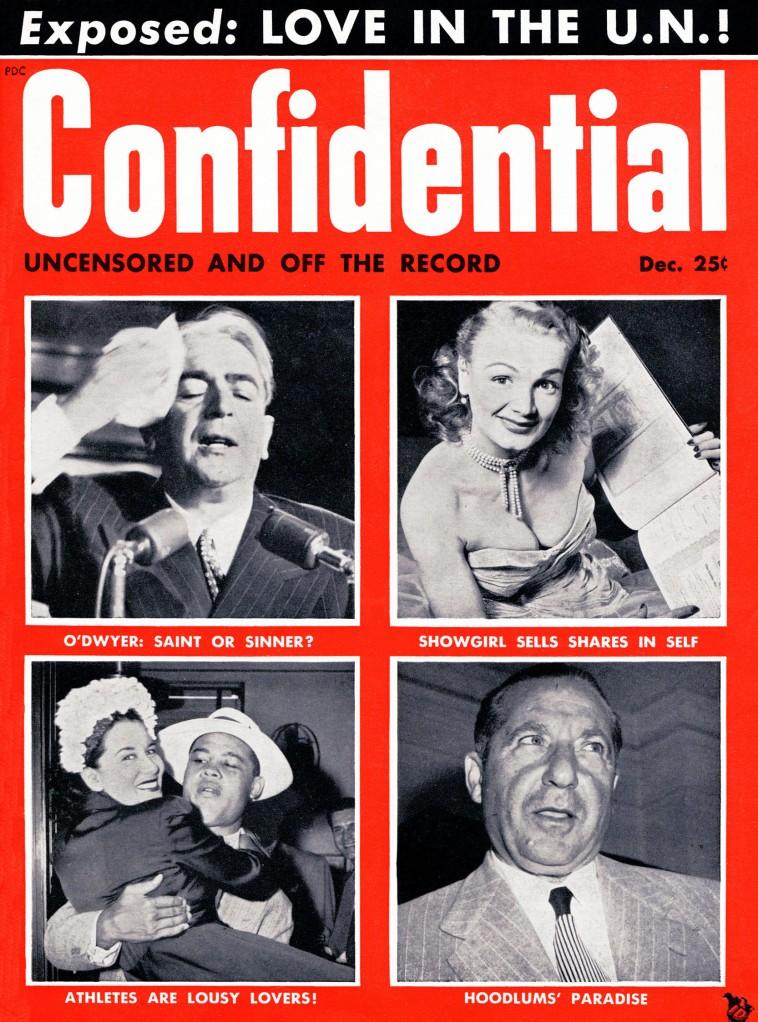 Confidentialv01n01-001