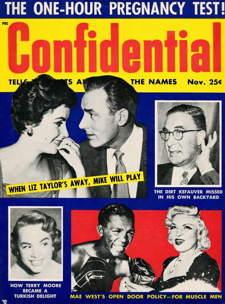 Confidentialv03n05-001