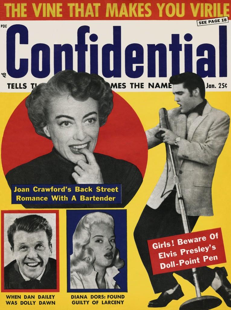 Confidentialv04n06-001