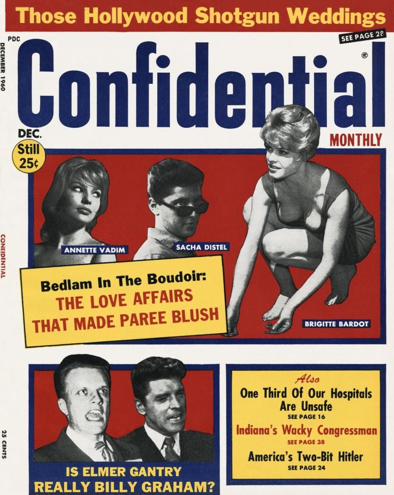 Confidentialv08n10-001a