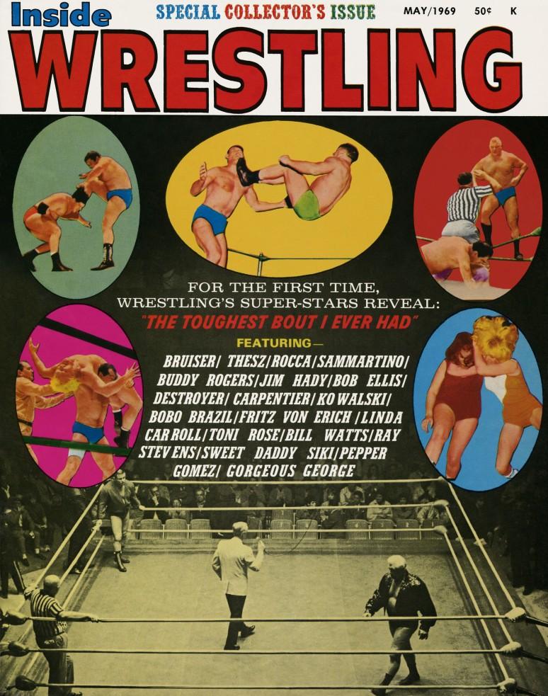 InsideWrestling1969-05p01
