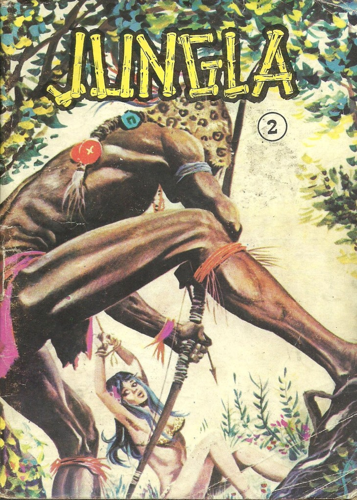 Jungle 2a