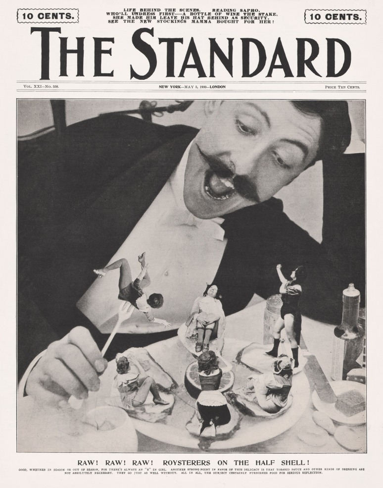 The Standard 2