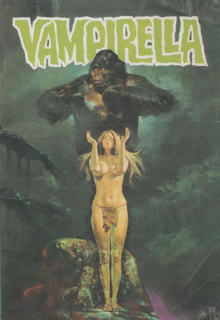 Vamp 6