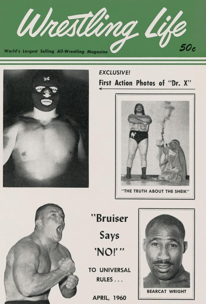 WrestlingLife1960-04p01