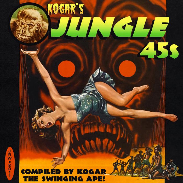 Jungle45s-final-WEBcopy