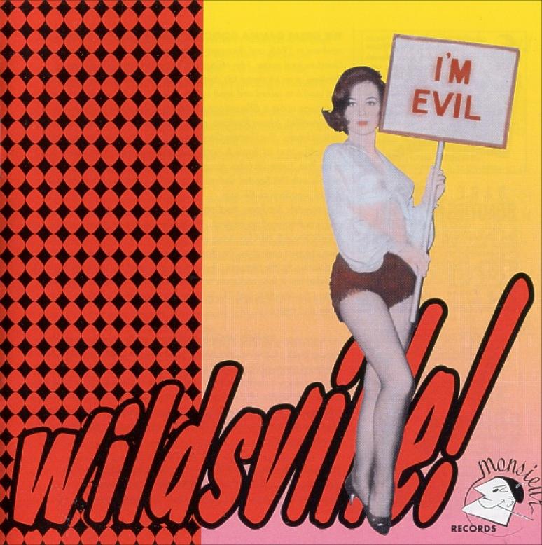 va - wildsville-1