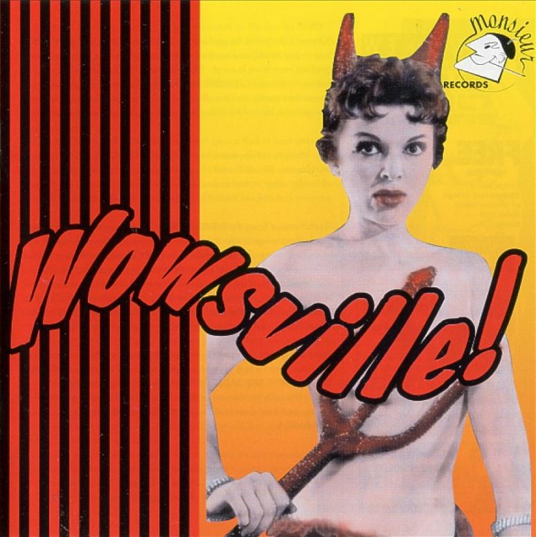 va - wowsville-1