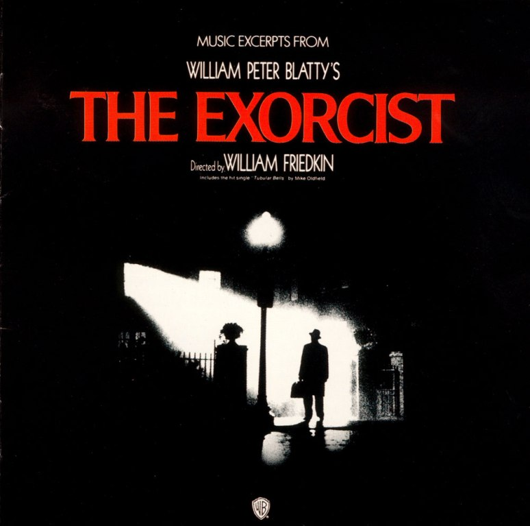 exorcist_front_cover