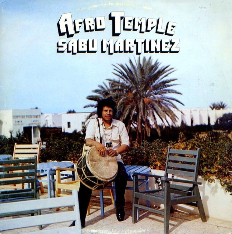 sabu_martinez_afro_temple11