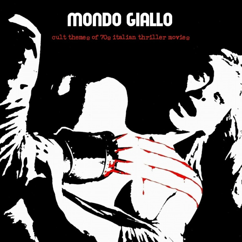 00 - mondo giallo - cult themes of 70s italian thriller movies (front)