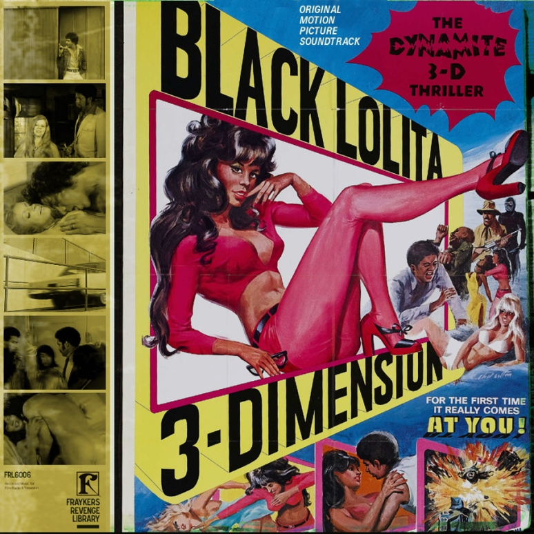 blacklolita