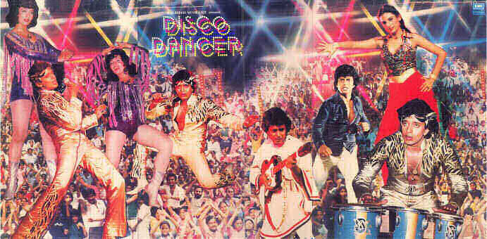 disco_dancer