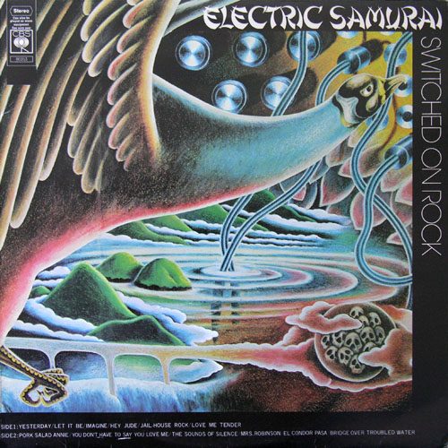 Electric_Samurai_Switched_1_enl (1)