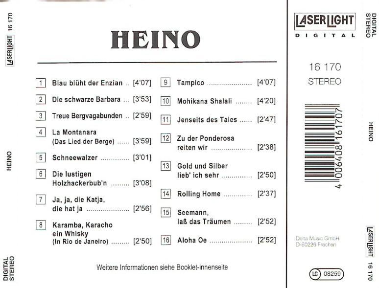 heino_heino_cd1_back