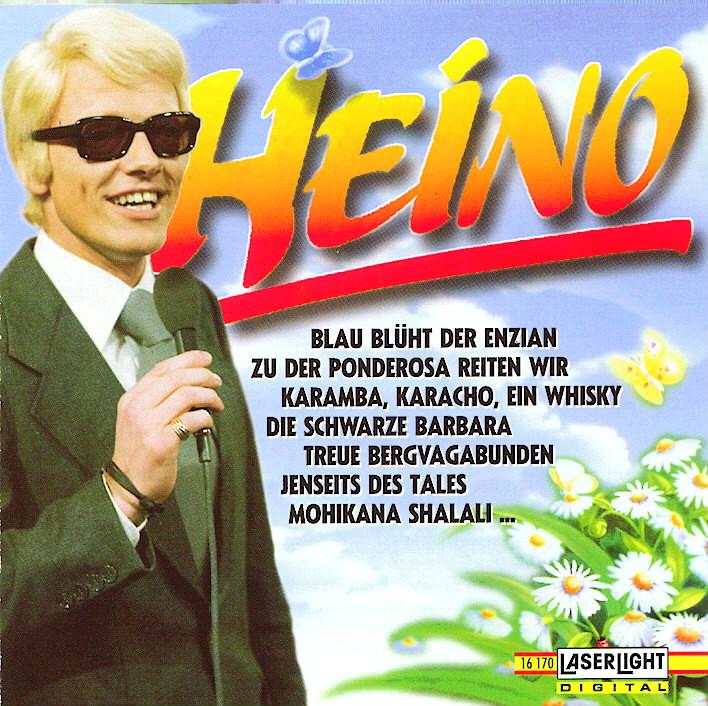 heino_heino_cd1_front
