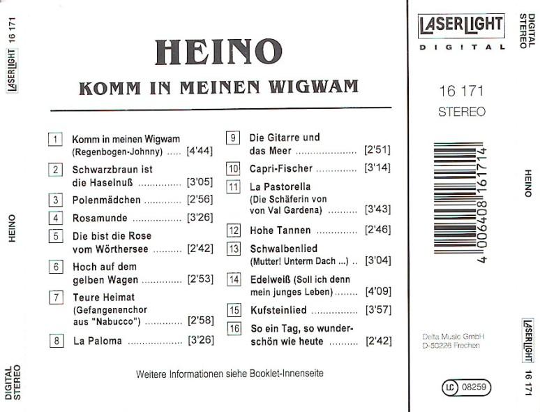 heino_heino_cd2_back