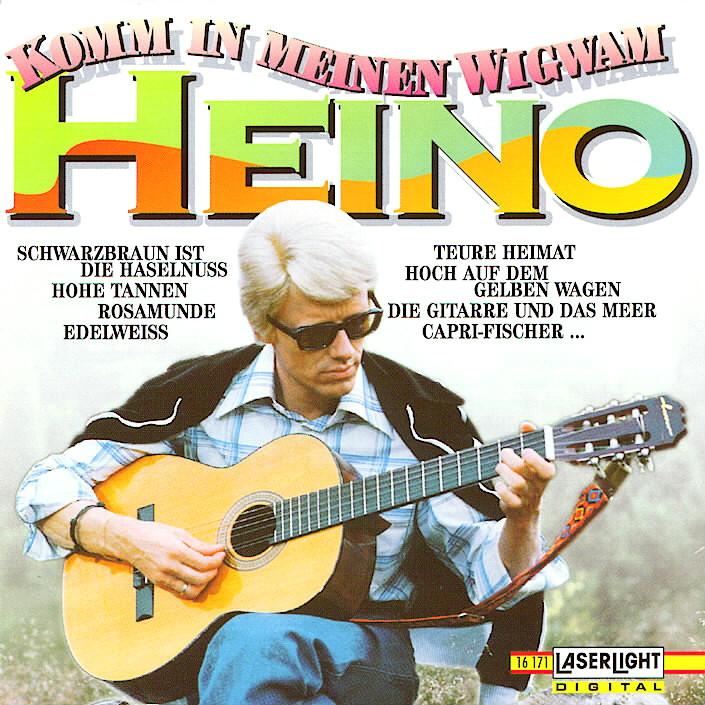 heino_heino_cd2_front